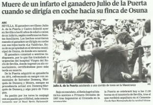 20021115DEPJulioADelapuertaCastro
