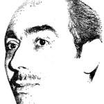 GasparPintadoViu