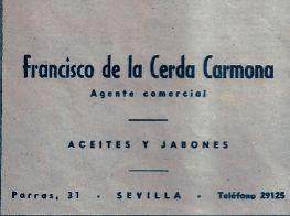 AgteCial-FranciscodelaCerdaCarmona