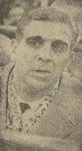 AntonioBARRIOSseoane