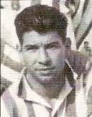 AntonioFernándezVillarín