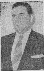 Benito Villamarín.08