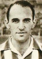EnriqueBescósMambrona