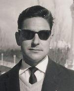 ErnestoPonsForns