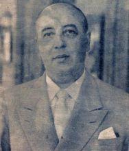 Pascual-Aparicio-García.1