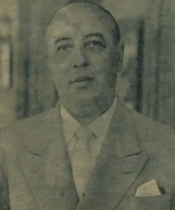 PascualAparicioGarcía