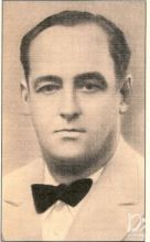 Ramón Pol Carbonell
