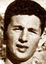 biempica 1955