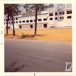 ebv1964-02