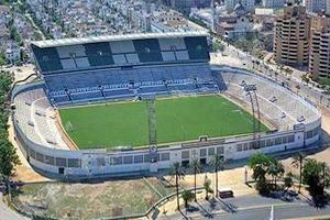 estadio_benitovillamarin3