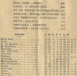 19560304d2g2