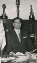 Dimisión-de-Benito-Villamarín-1965-NMP-AGA