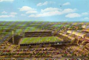 EstadioLaRomareda