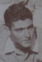 Francisco HIDALGO Martín