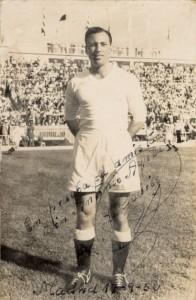 Juan-Cedrés-Cabrera-196x300