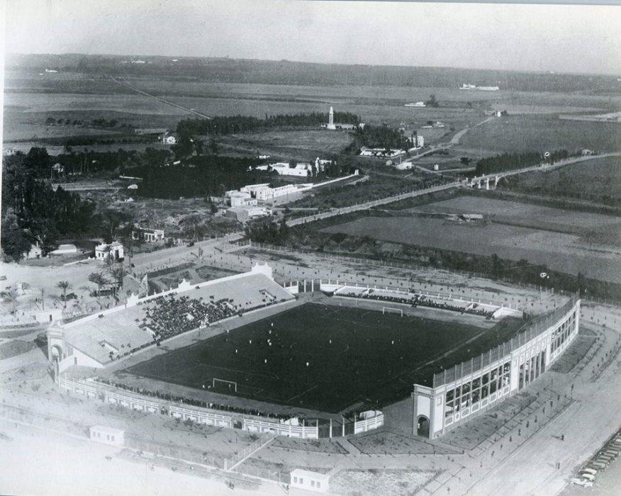Stadium-Heliópolis1940