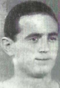 VicenteMORERAamigó