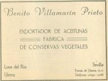 Villamarín-exportadorAceitunas-300x225