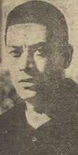AgustínCARMETsánchez-19650321debúRBB