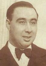 AntonioMorenoSevillano
