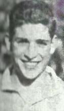 CONSTANCIO Fernández Aguilar
