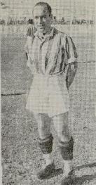 Fuente: Trofeo 15 de enero de 1945