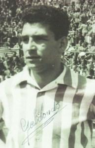 JuanDeLaCruzGABILONDOmuguerza