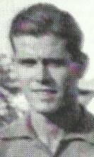 RUIZ II-ManuelRuizRodríguez