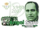 SARO 1907-2007