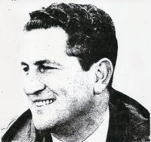 Sabino-Barinaga