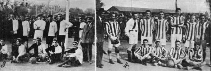 Fuente: La Exposición 28 de febrero de 1913