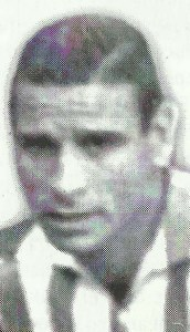Tomás GUERRERO Fernández