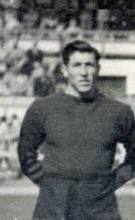 Alfredo Gréus Lozano