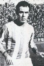 Antón.1