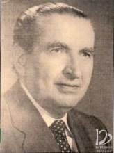 Avelino Villamarín Prieto