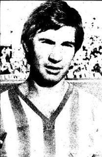 Entrevista Javier López 1973 (NMP) AS 9-11-1973
