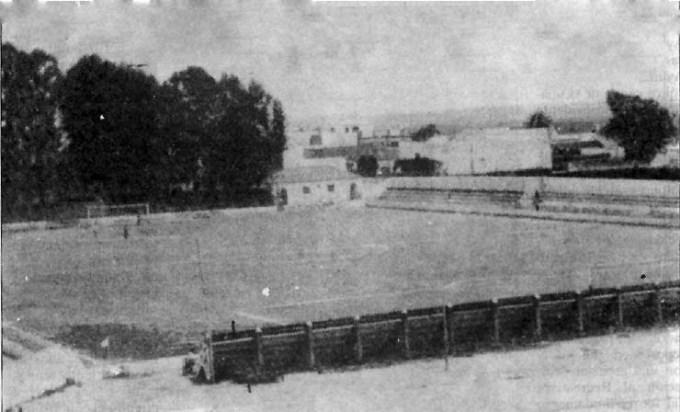 Estadio_del_Velódromo,_Huelva