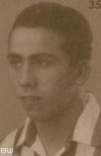 José BOHÓRQUEZ Salado.1