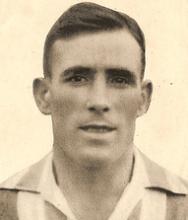 José PARDO Montoya