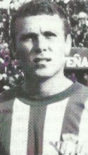 JoséBREVALcala