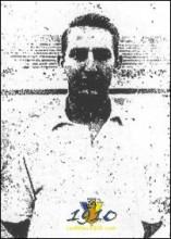 Manuel GUERRA De Ercilla