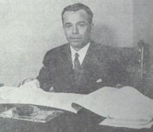 Manuel Romero Puerto
