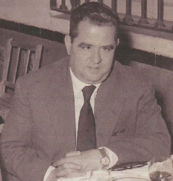 ManuelAlonsoCueli