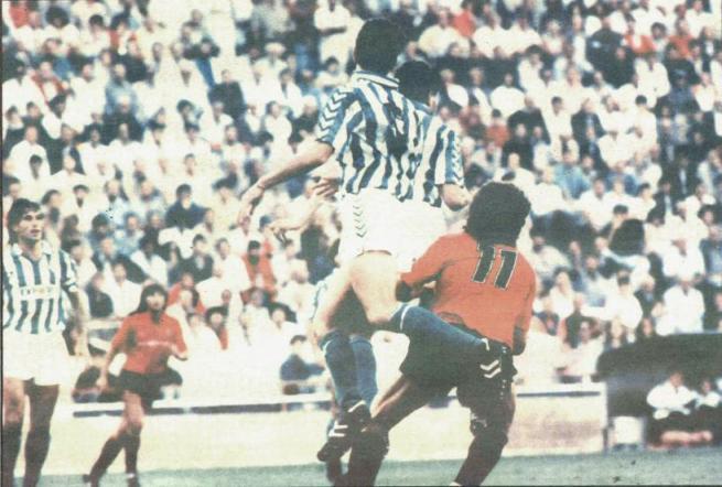 Fuente: Diario de Mallorca 19 de octubre de 1987