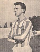 Pallarés Huertas, Antonio