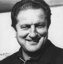 SabinoBARINAGAalberdi-entrenador