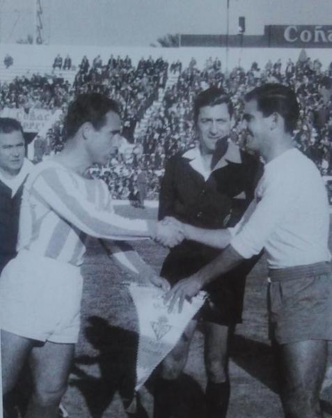 Fuente: Córdoba, 11 de diciembre de 1962