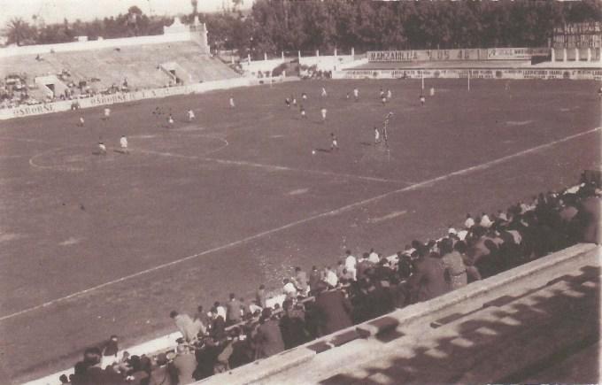 Heliópolis19401958