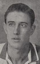 Manuel ORDAZ Rebollar