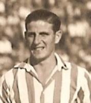 GELO-Ángel Lavín Orizaola
